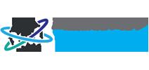 Khazzan Warehouse Management Services (KWMS)