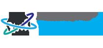 Khazzan Logistics Management Services (KLMS)